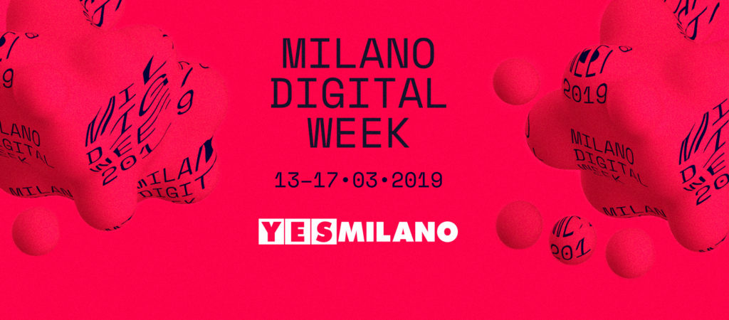 MilanoDigitalWeek