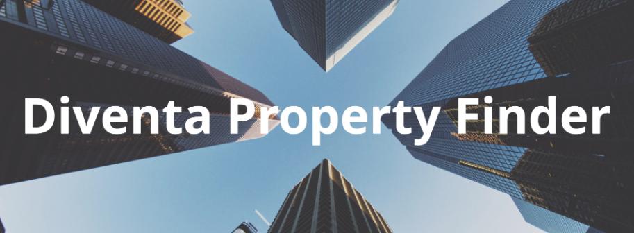 Corso per Agenti immobiliari